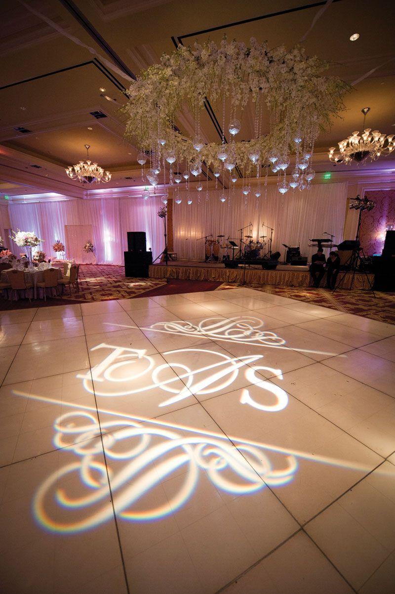 Wedding light decoration ideas  Beautiful  Wedding  Pinterest  Wedding and Weddings