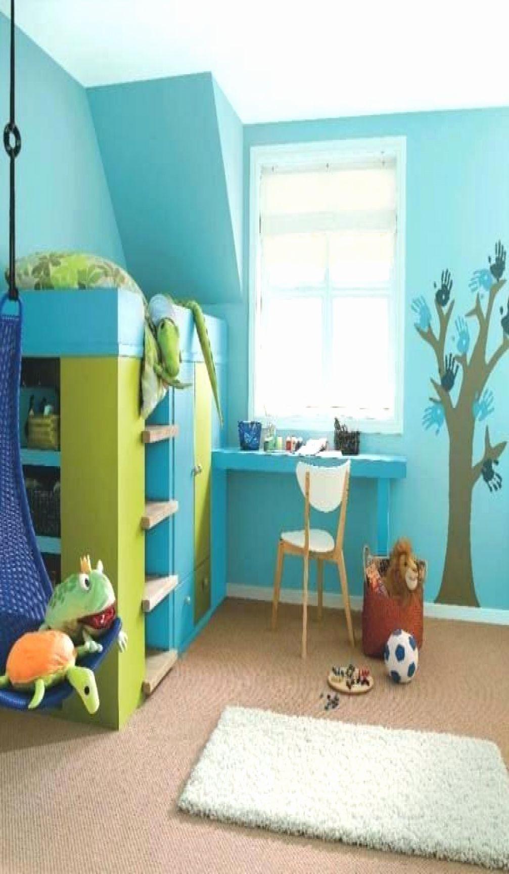 Idee Deco Chambre Garcon 4 Ans Chambre Enfant 10 Ans Idee Deco