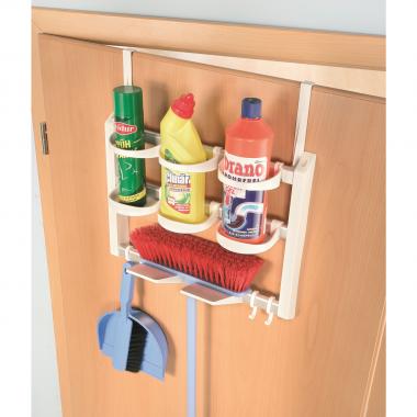 suport ustensile de curatenie accesorii si cadouri utile pentru casa ta happymaxro - Ustensile Utile