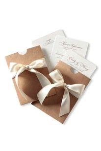 Dragonfly Couture Wedding Stationery Bridesmagazine Co Uk