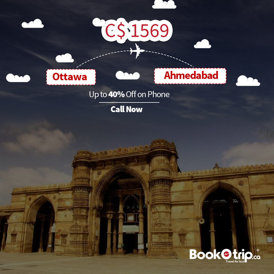 Pin by Namitha Babu on travel Air ticket booking, Best