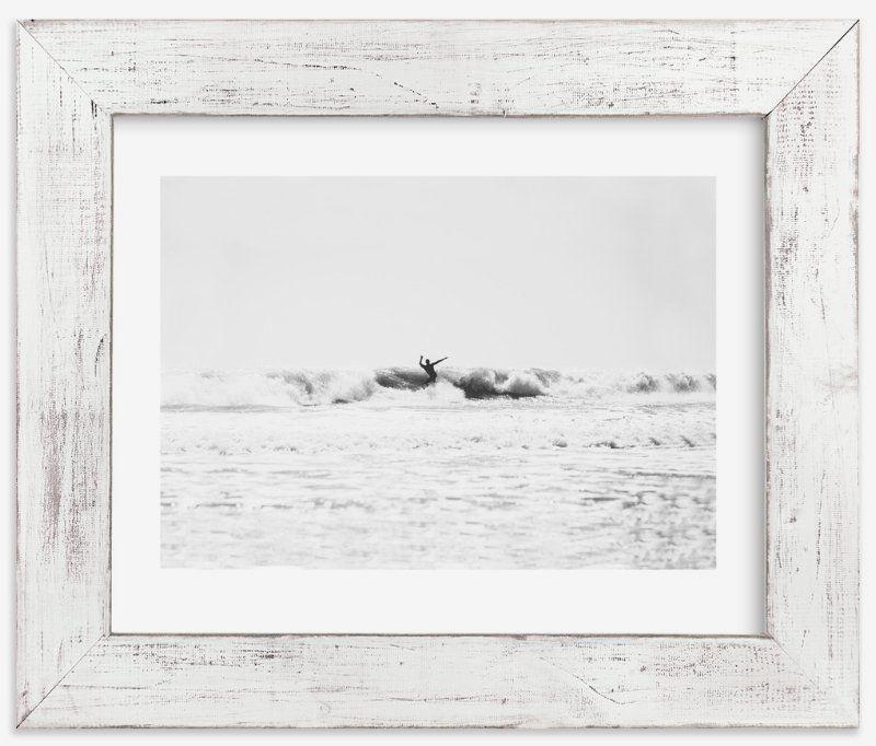 Classic Surfboard On The Market Craigslist Art Design Surf Art Surf Art Print Framed Art Prints