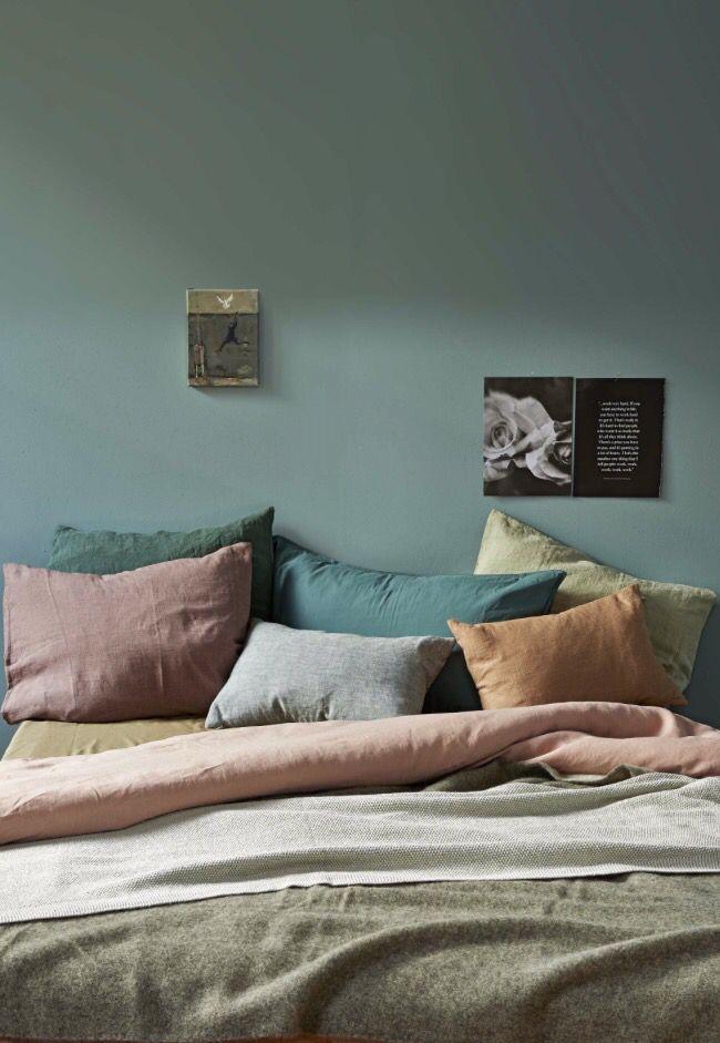 Kleuren   Slaapkamer   Pinterest - Kleuren, Slaapkamer en Kleur