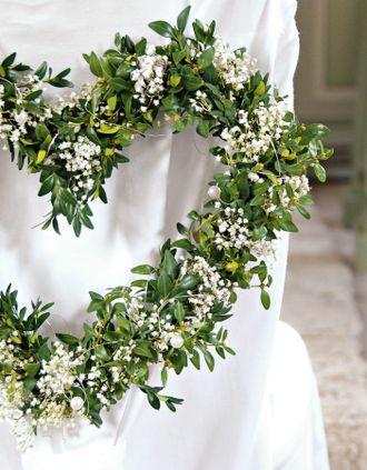Iglesia de decoración de bodas: 65 encantadoras ideas de decoración de iglesias  – Boda fotos
