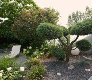 Garten Mit Liege Garten Gartengestaltung Inspirationen Pflanzen Liege Friedrichs Garten Pflanzen Gartengestaltung