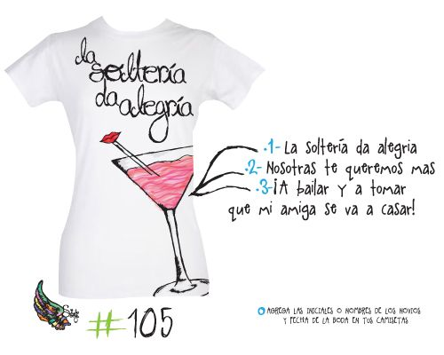 Pin De The Personal Ink En Ideas Despedida De Soltera