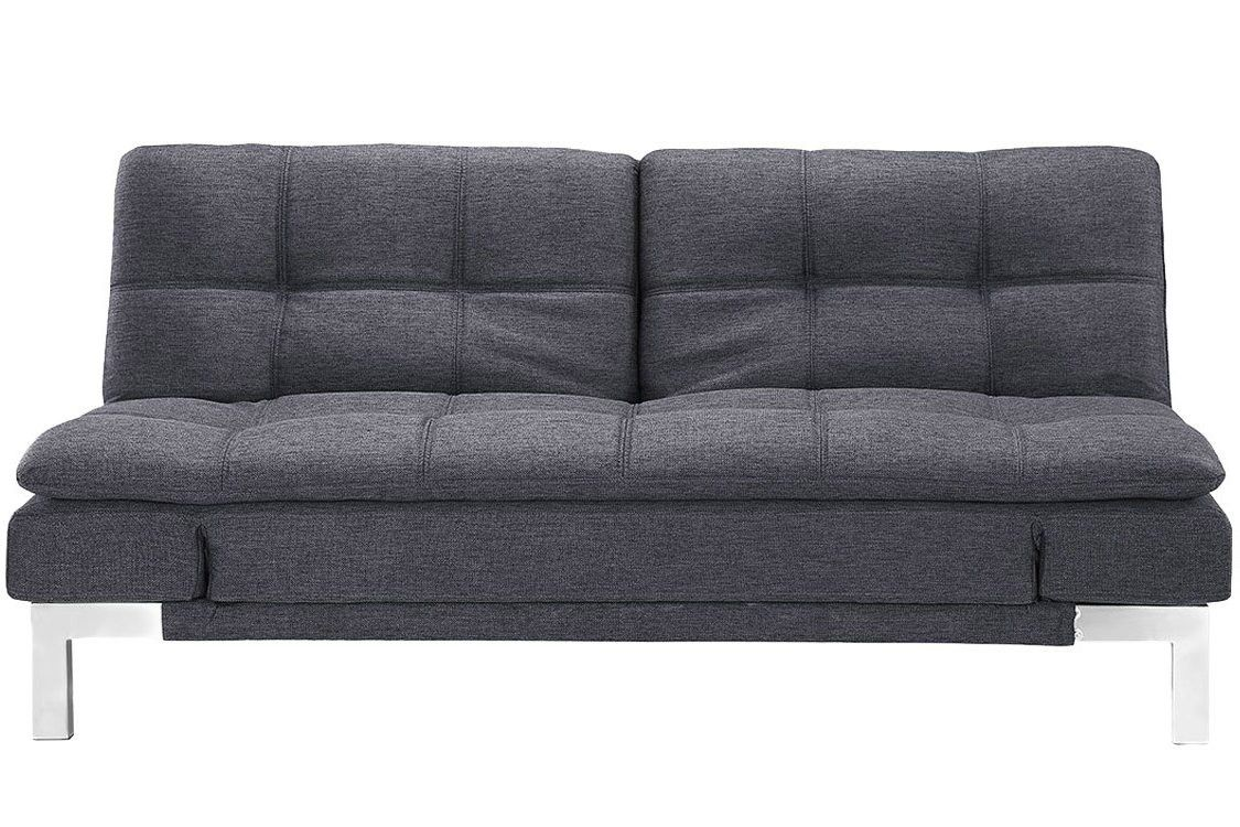 Top Rated Futons Sleeper Sofas Http Tmidb Pinterest And
