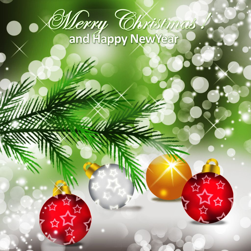 xmas backgrounds free | wallpapers | pinterest | backgrounds free