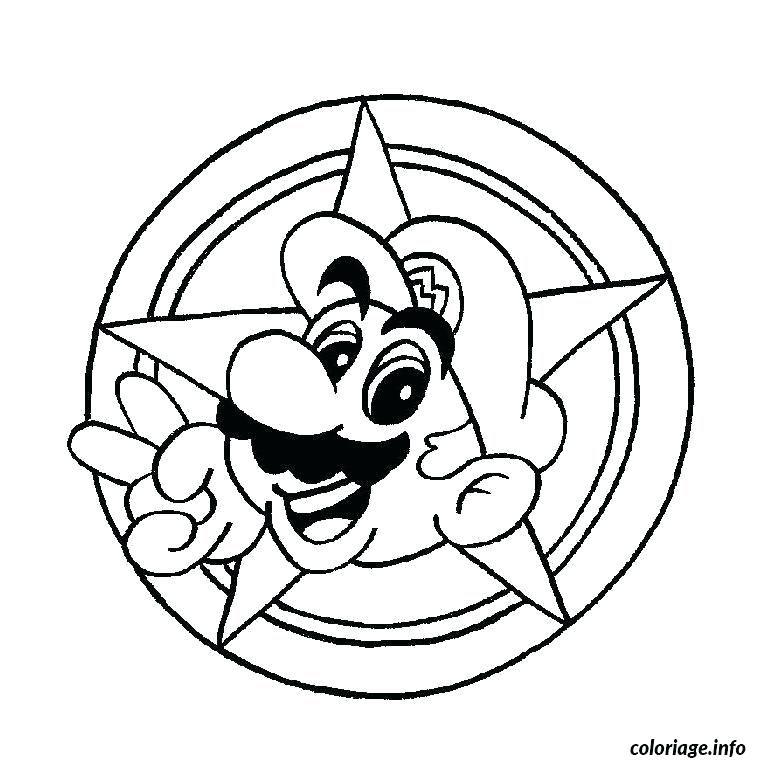 Coloriage De Mario Football A Coloriage A Imprimer De Mario Kart Wii Super Mario Coloring Pages Mario Coloring Pages Coloring Books