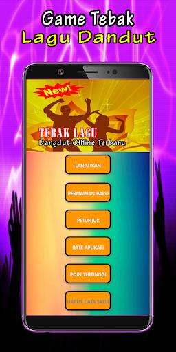 Lagu Dangdut 2021 For Android Apk Download