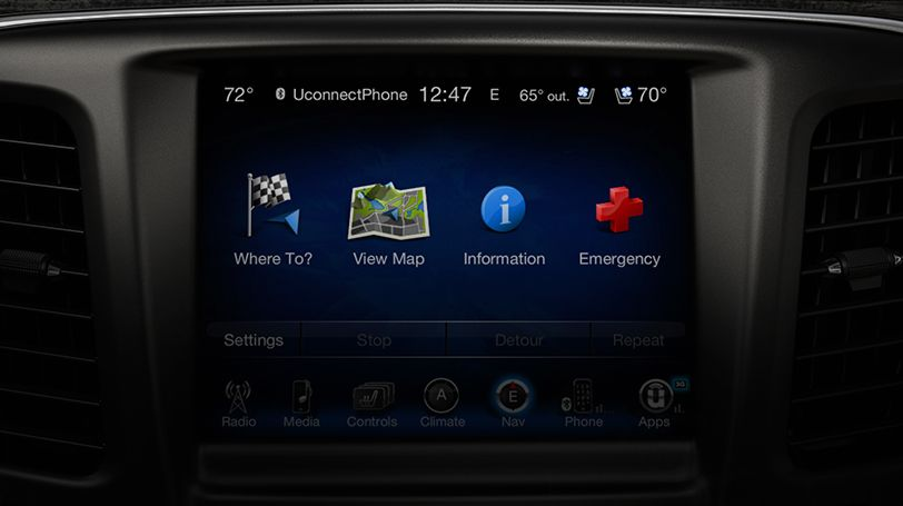 Fca Uconnect Bug Sparks Outrage Jeep Cherokee Uconnect Jeep