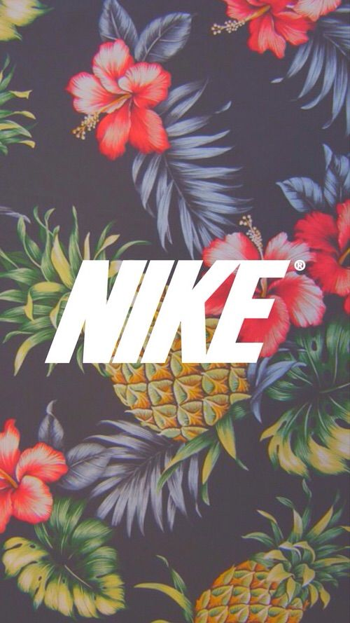Pin By Jessicaseyram Mills On A E S T H E T I C Nike Wallpaper
