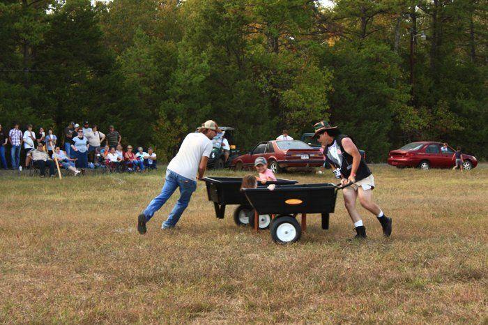 wheelbarrow racing let s