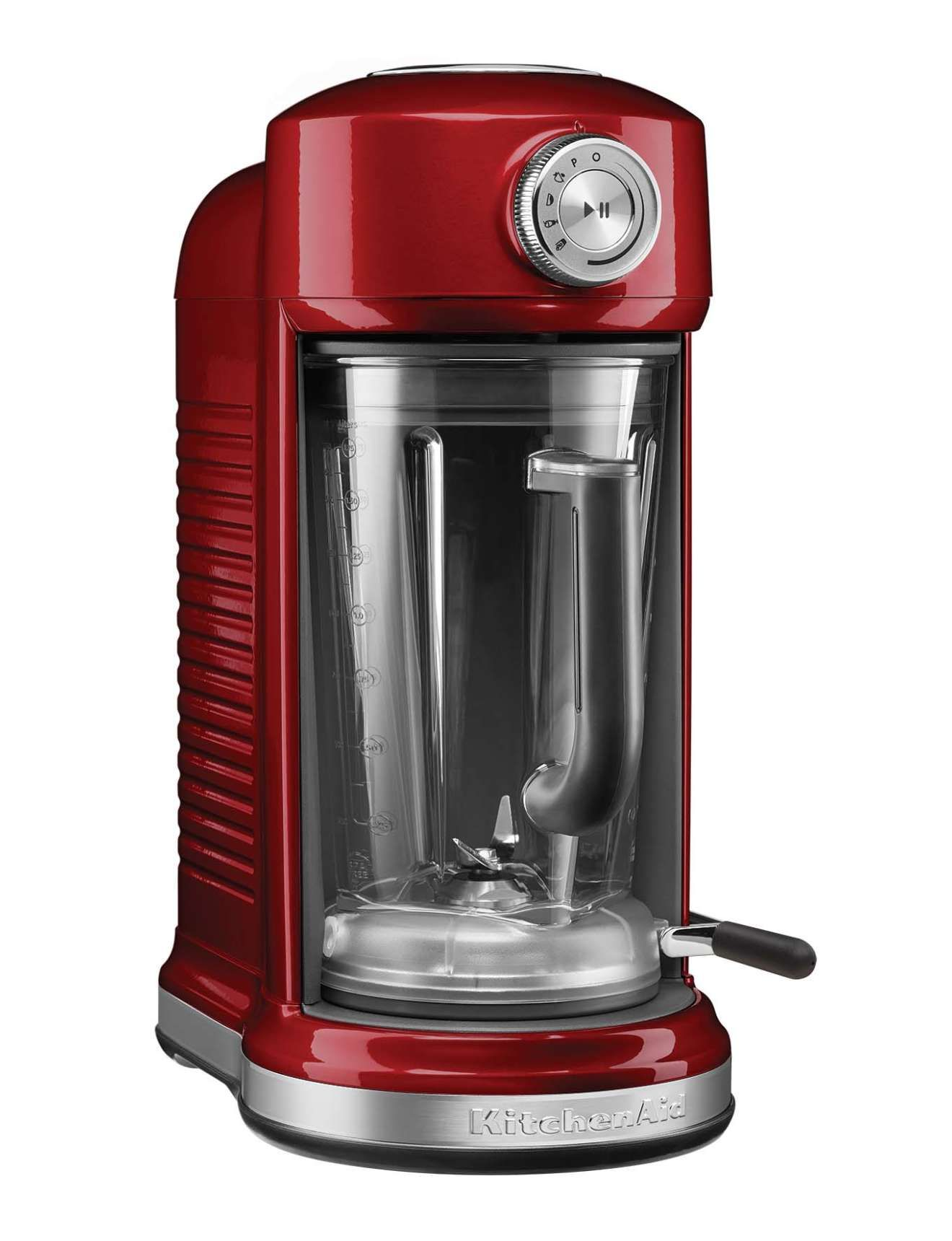 Kitchenaid Küchenmaschine Video Ksb5080 Magnetic Drive Blender Candy Apple David Jones Kitchen