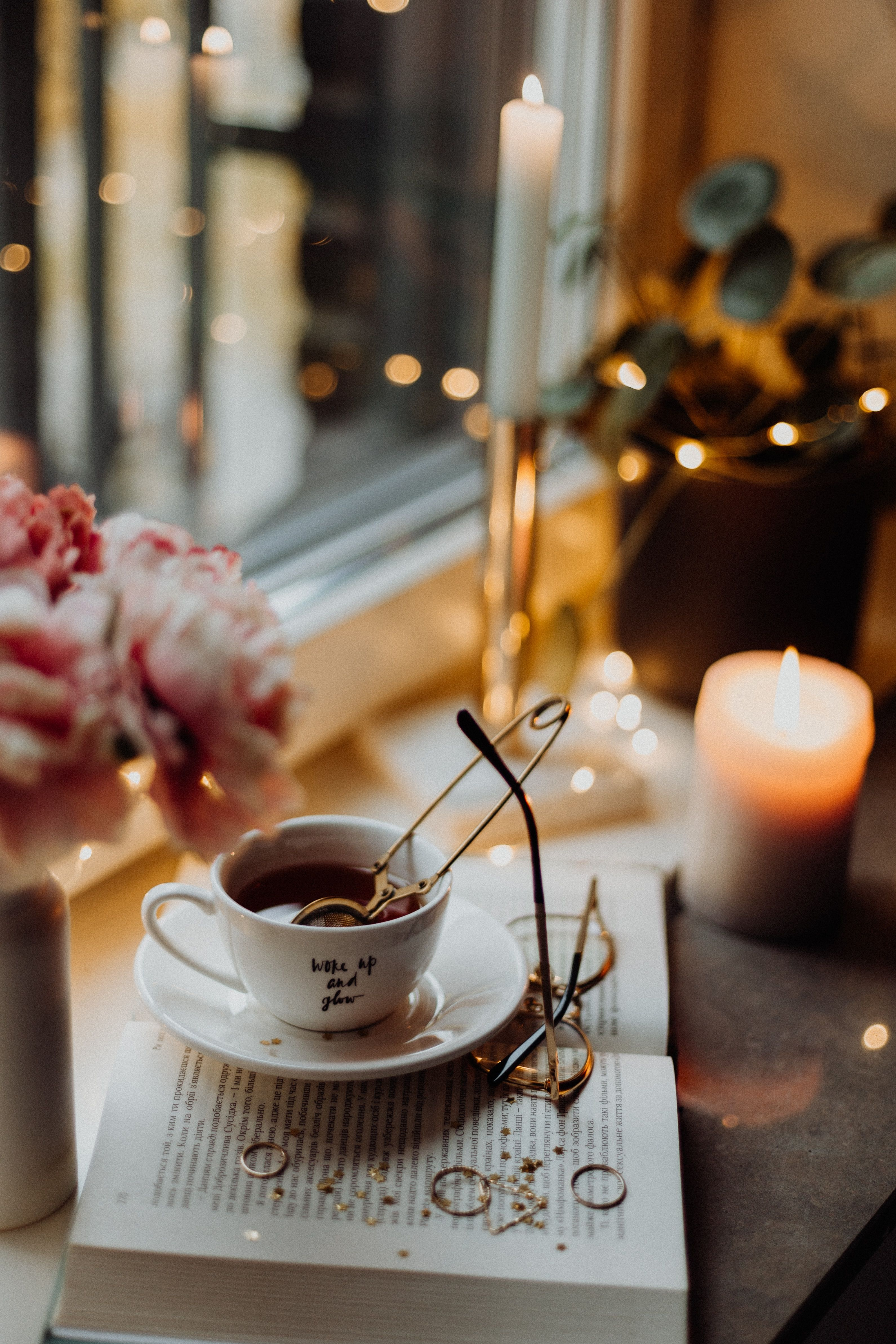 Home in 2020 Free candles, Best candles, Ceramic coffee cups