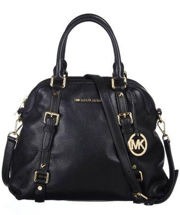 4da4c6a53f7af Damen Handtasche Bedford von Michael Kors  handbag  fashion  engelhorn