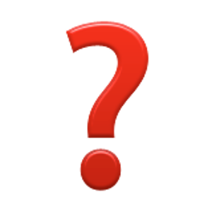 Question Mark Clipart Png This Or That Questions Question Mark Question Mark Gif