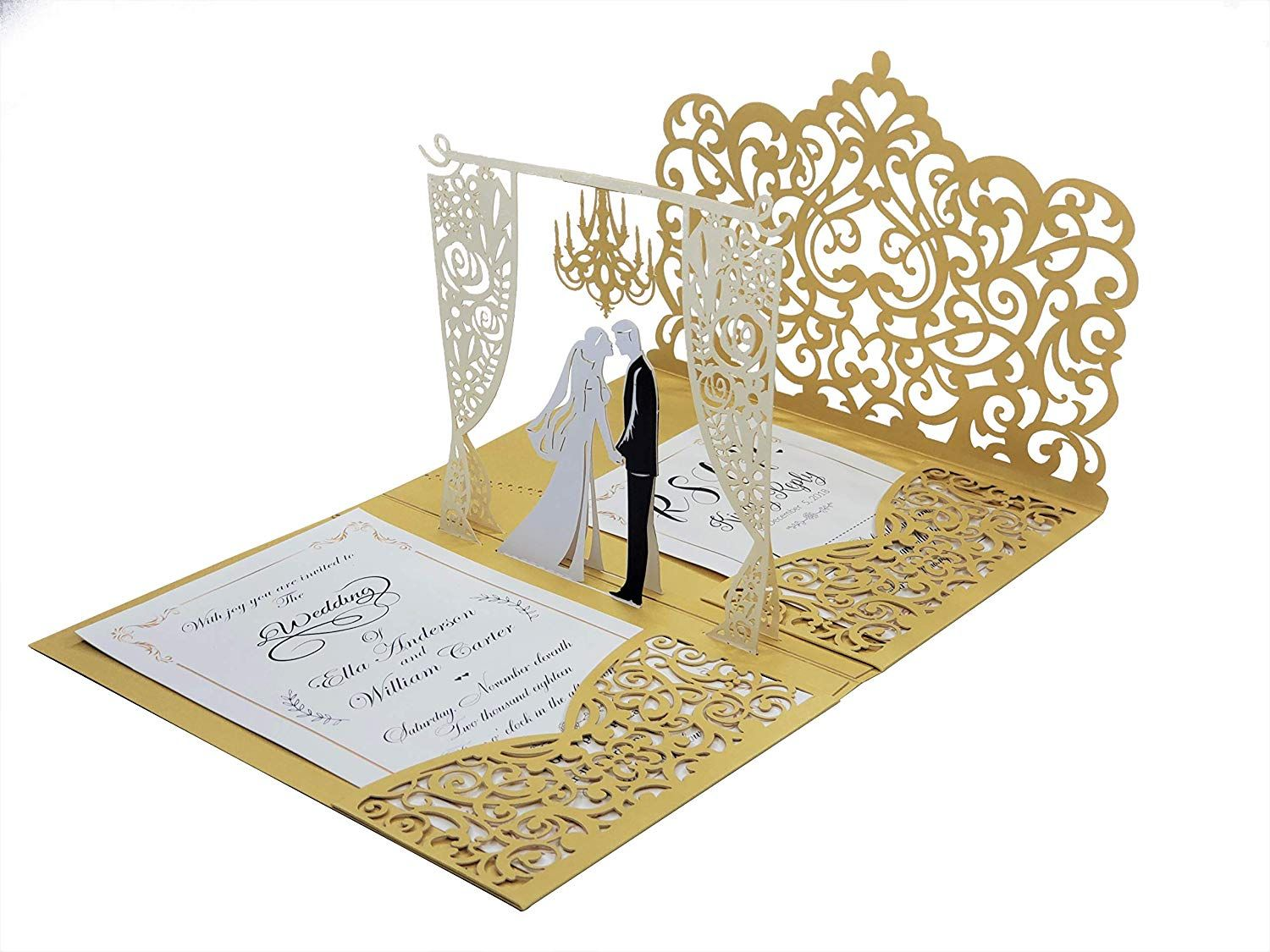 Pin On Wedding Deco View