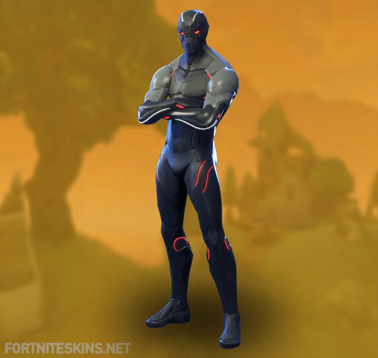 Fortnite Omega Outfits Fortnite Skins Fortnite Character Outfits Skin