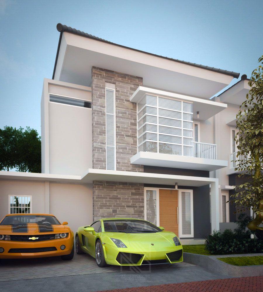 Page Not Found Arsitek Desain Rumah Interior Architecchi Rumah Rumah Minimalis Desain Rumah