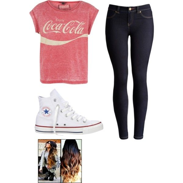 outfits for teenage girls pictures to pin on pinterest