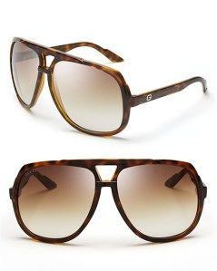 fd5f3f5ca42 Worshiping these  gucci sunglasses!  tortoise  aviators  macys