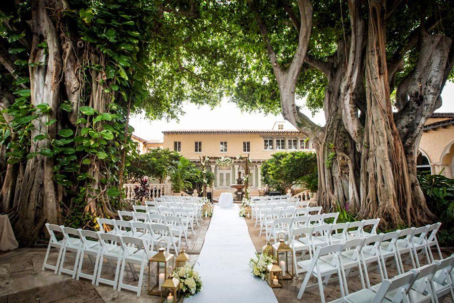 Wedding Venue South Florida The Addison Boca Raton Wedding Venues Beach Florida Wedding Venues Outdoor Wedding Venues
