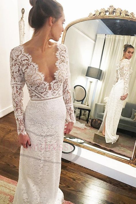 Wedding dresses in Lathrop