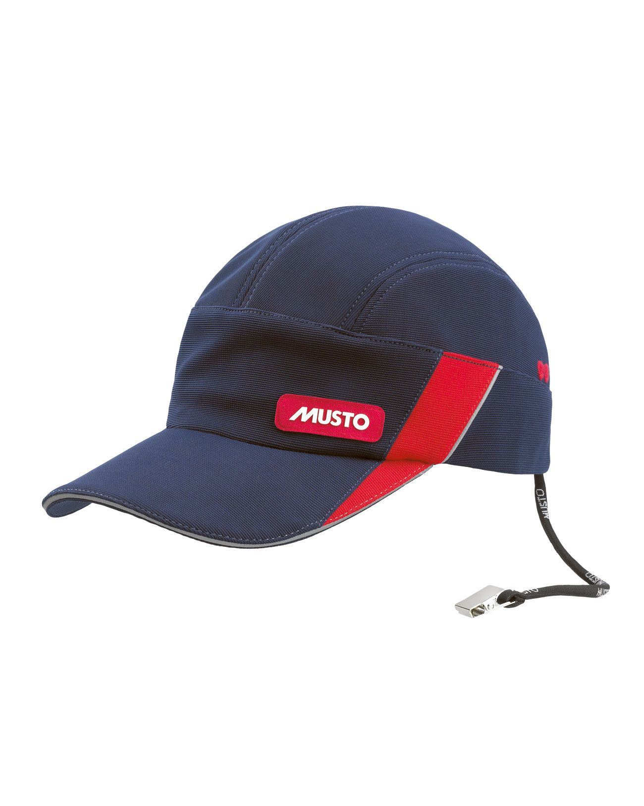 cb47904f Love this Musto Ocean Race Cap I bought in Newport, RI during the AC. Dries  very quickly and fits perfectly.