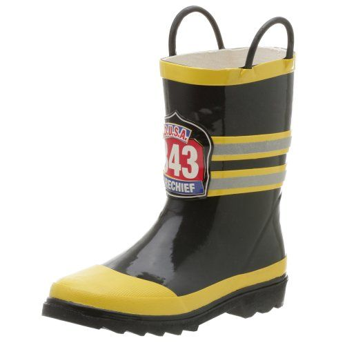 1000  images about Toddler Rain Boots on Pinterest | Kid Bone
