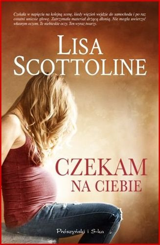 Pin By Marghe Kowalska On Polish Book New Releases Books New Releases Books My Books