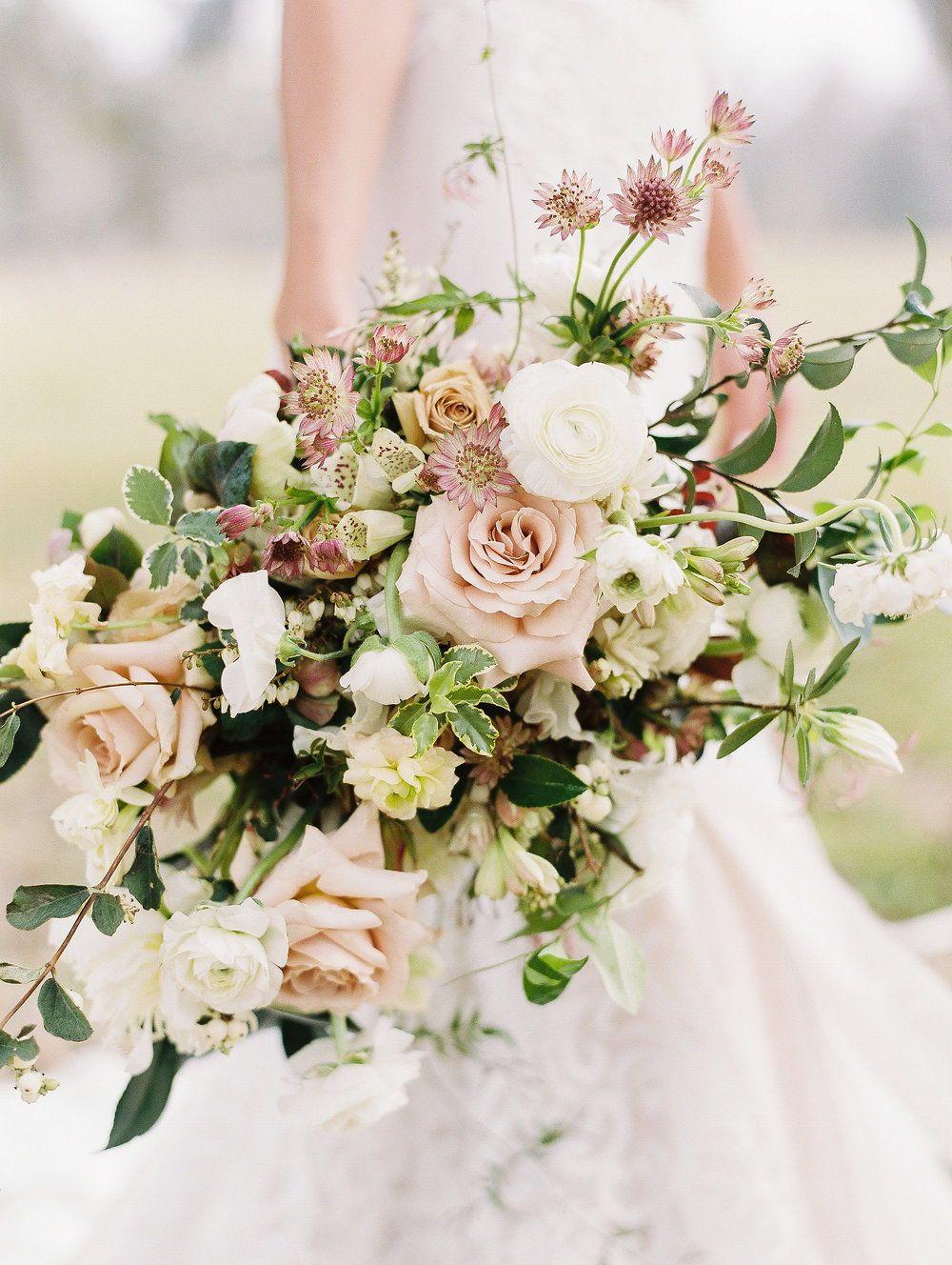 Mountain Elopement Arkansas Wedding Planner Florist Education Zimmerman Wedding Flower Arrangements Wedding Flowers Wedding Bouquets