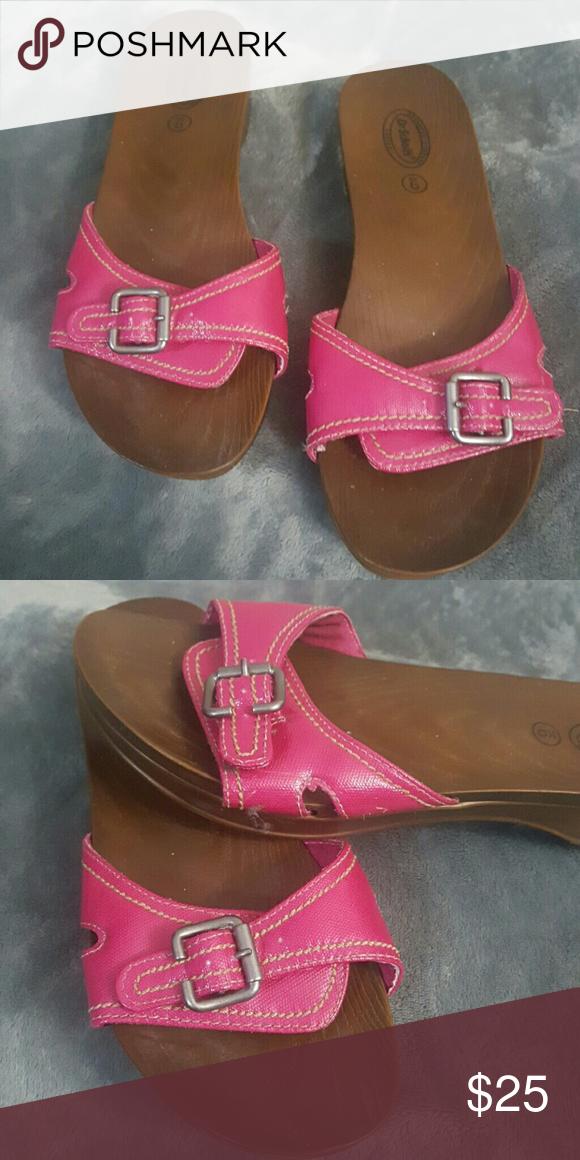 and comfort s original series scholls strap dr scholl shoes sandal collection t advanced sandals comforter