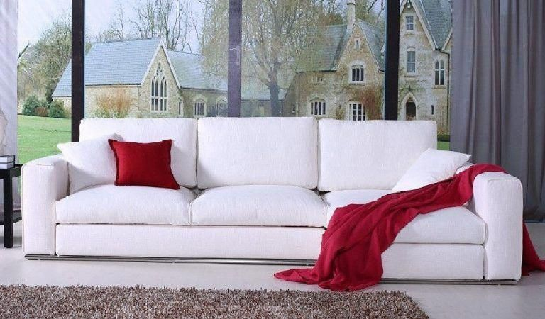 Sectional Sofas Under 300 Dollars Living Room Sets Comfortable Decor