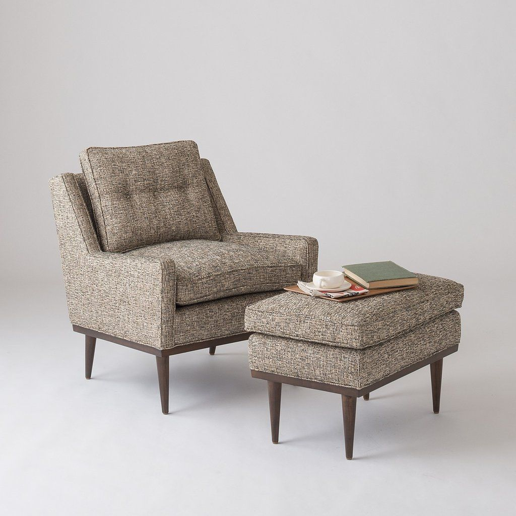 furniture bowmore chair harris tetrad tweed sofas fabric