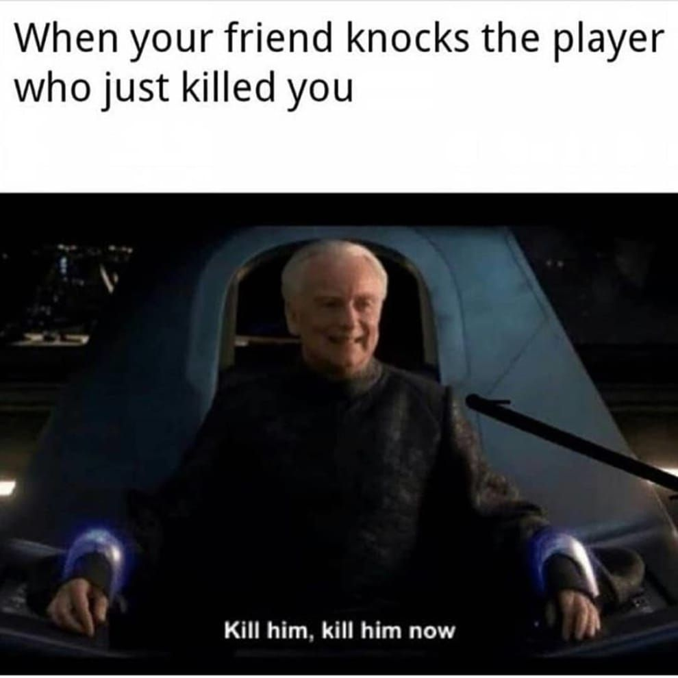 23 Fortnite Memes That Are More Entertaining Than The Game Funny Gaming Memes Funny Games Memes Sarcastic