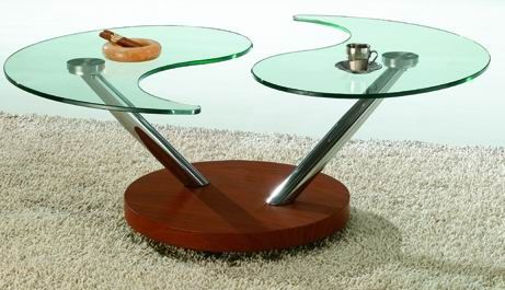 yin yang table | coffee table ideas | pinterest | modern coffee