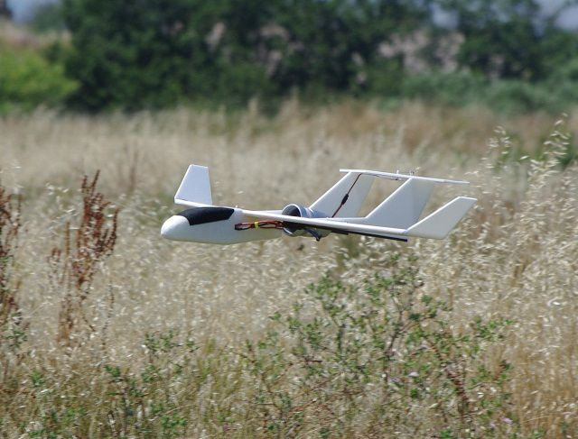Epingle Par Miroslav Jankovsky Sur M Plan Gratuit Jet Modelisme