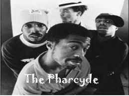 Image result for the pharcyde