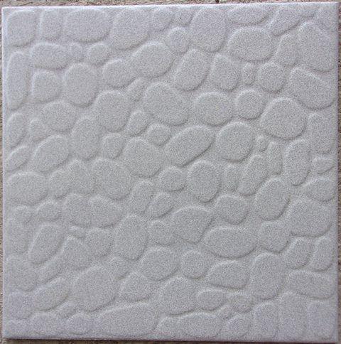 Harga Keramik  Kia Impresso Terbaru http mafiaharga com