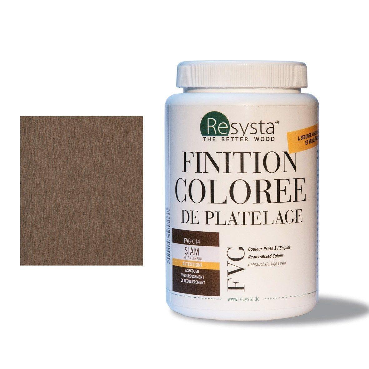 Peinture Resysta 1 L Products En 2019 Peinture