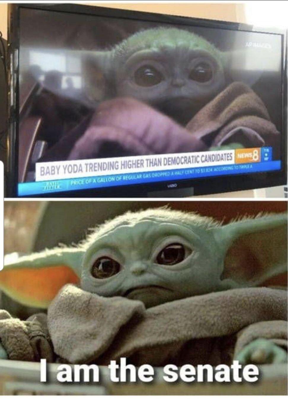 Meme Of The Week Contest Fandom Funny Star Wars Memes Star Wars Humor Yoda Funny