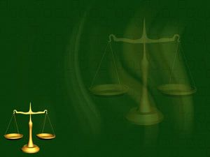 Scales of justice powerpoint templates for legal presentations scales of justice powerpoint templates for legal presentations toneelgroepblik Gallery