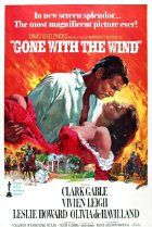 7 Best Movie Of All Time Gone With The Wind By Imdb Site Clark