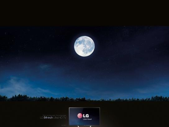LG:  E.T.