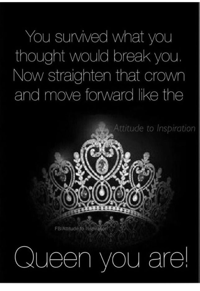 I Do All The Time Sayings Pinterest Queen Quotes Quotes And