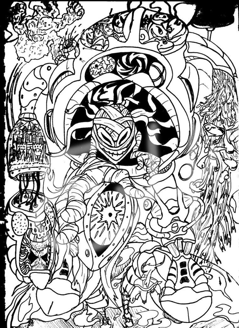Pin By Andrea Moss On Coloring Outside The Lines Cool Coloring Pages Coloring Pages Inspirational Sun Coloring Pages