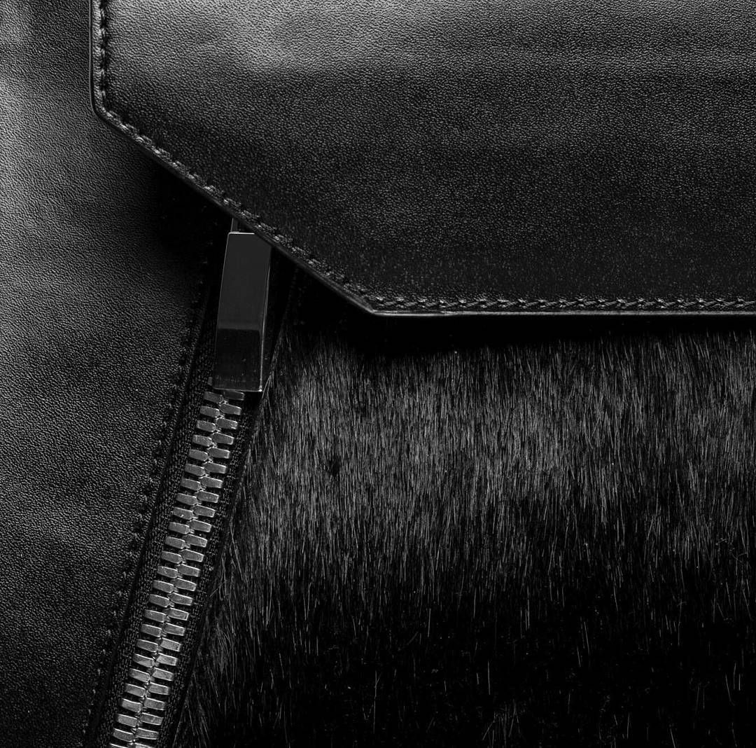 Kadewe Online Shop: It's All In The Detail. Our Bettina Bag Is Available At