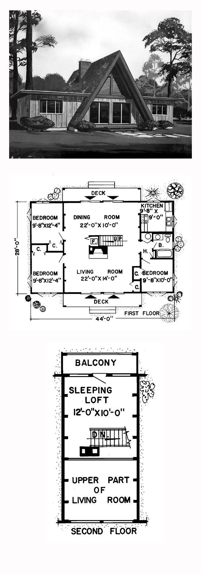 10 Best Modern Ranch House Floor Plans Design And Ideas Barndominium Ranchhouse Tags Ranch House Ran A Frame House Plans House Layout Plans A Frame House