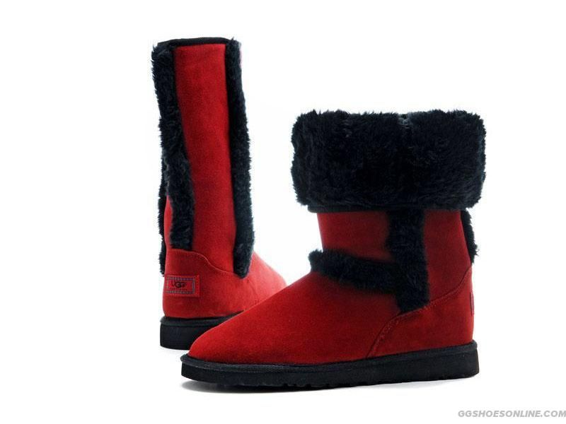 Womens ugg boots, Ugg boots